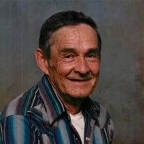 Harold B. Shaver
