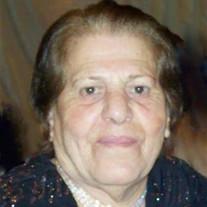 Elishva Essavi Jenizeh