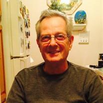 Anthony S. Cascio