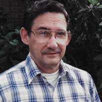 James Daniel Centanni