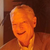 Earle H. Sherrod