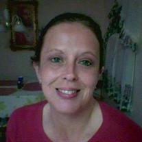 Mrs. Tammy Austin