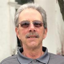David E. Gill