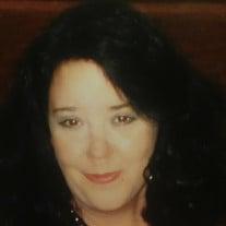 Theresa Dorothy Clarke