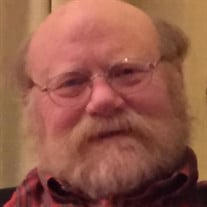 "Dale ""Butch""  R. Witlock"