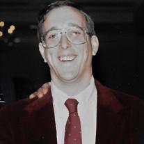 Warren E. Lynds