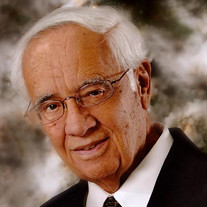 Frederick R. Lowe