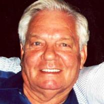Arvin Clayton Harper