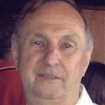 Harold J. Ball