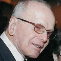 Sterling Mayard
