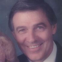 James R. Weller