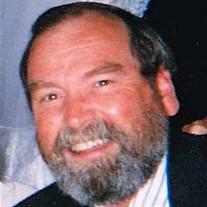 Robert J.  Messenger