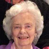 Muriel Mikula Lishnoff
