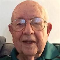 Peter E. Specht