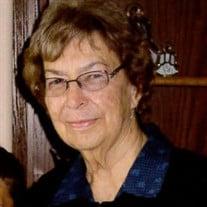 Betty L. Nelson