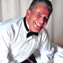 Cesar Barada-Rosado