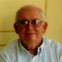 John R. Doran