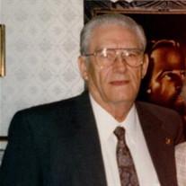 Wesley  Eugene Loper
