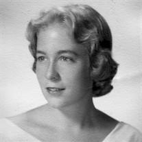 Dr.  Ann Heroy Webb