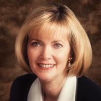 Mrs. Linda (Lapone) Leogrande