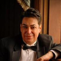 Vincent Pascacio Martinez