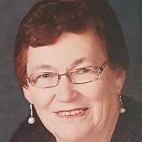 Hildegard E. Barthel
