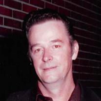 Harry G. Hoaglund