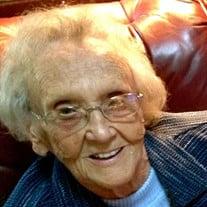 Wilma G.  Heaton