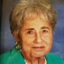 Margaret Joleen Bequette