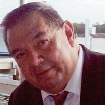 Charles  J. Francomano