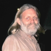 David Neal Bunch