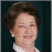 Faye R. Olivier
