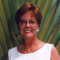 Elizabeth Higginbotham Phelps