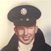 Dillard Clayton Moore Jr.