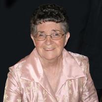 Bobby  Joyce Meadows