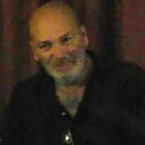 Edwin Leo Carlisle Jr.