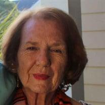 Helen  B. Bartlett