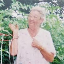Mrs. Linda L. Cooper