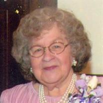 Wilma N. Gibson