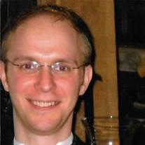 Eric Fronczek