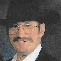 Roy J. Schaeffer
