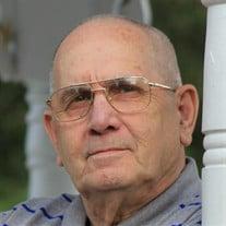 James M Dunn