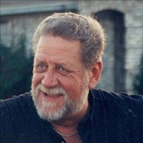 Garland Schugart