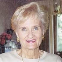 Suzanne M. (Good) Arndt