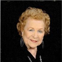 Eunice  Leckich Kaufman Misko