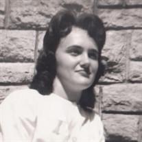Kay B. Gorden
