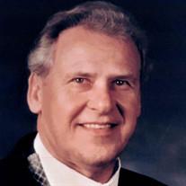 Andrew C. Sidock