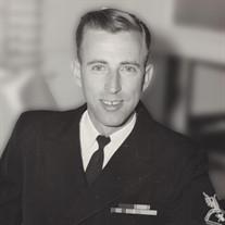 Bill Longmire
