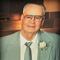 Leo Roy, Jr.