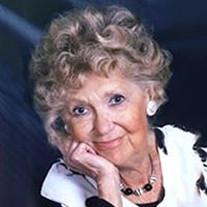 Lila Rogers (Pearson)